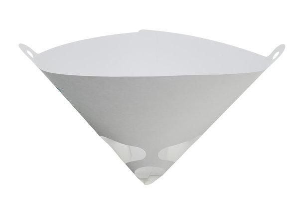 Resin-/Kunstharz Filter