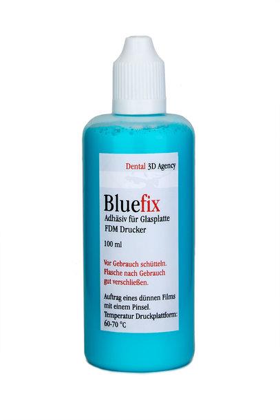 Bluefix