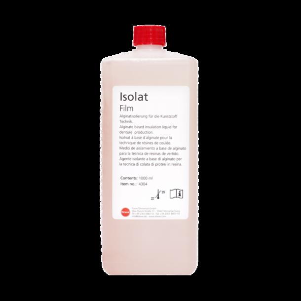 Isolat film 1 Liter